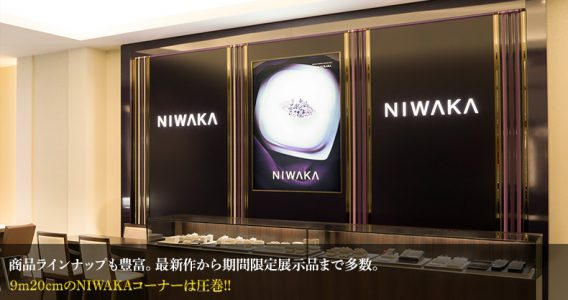 niwaka_photo2