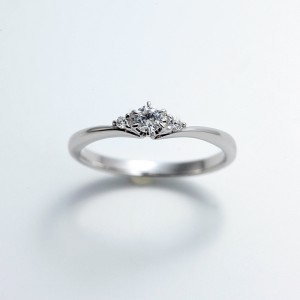 婚約指輪の予算は10万円以下?以上?新潟で探す高品質なブランド8選