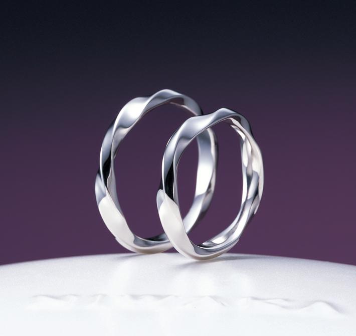 ニワカ niwaka 禅の輪