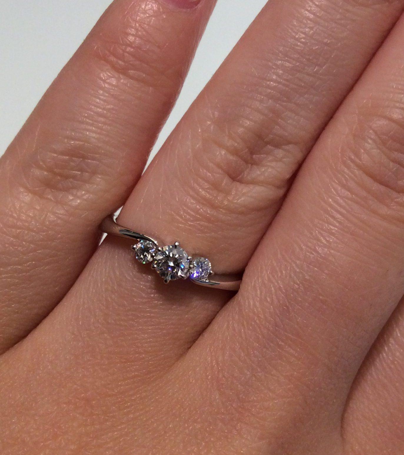 ♡6月4日は「プロポーズの日」♡