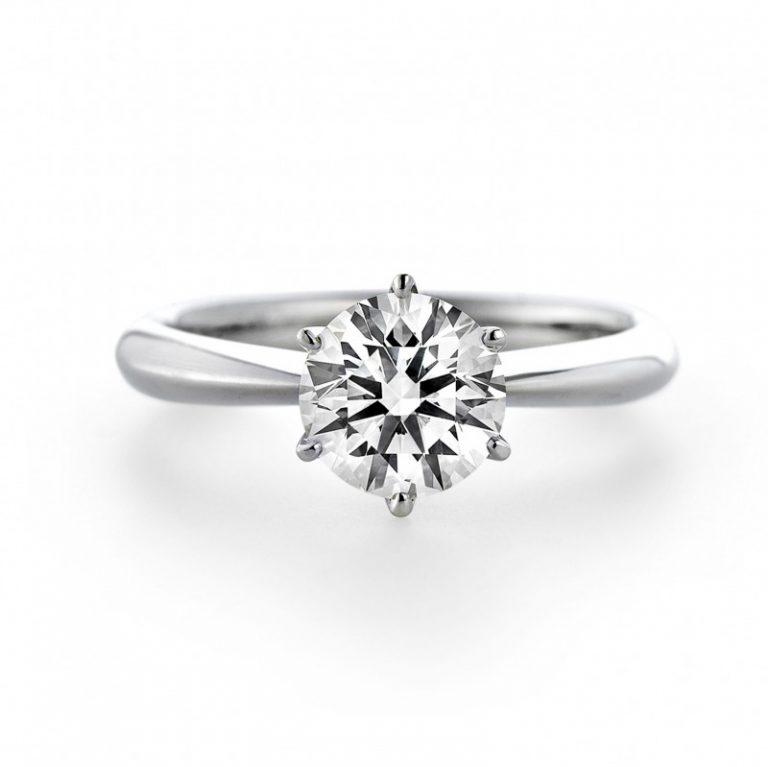 【世界三大ダイヤモンドブランド】 色々な目線で比較してみた!三大カッターズブランド