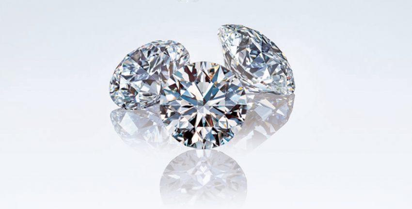 ダイヤモンドブランド