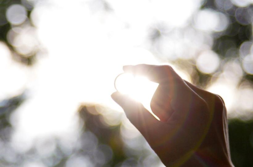 新潟で人気急上昇中の結婚指輪『ソラ(SORA)』まるでオーダーメイドのような自由度の高い結婚指輪ブランド