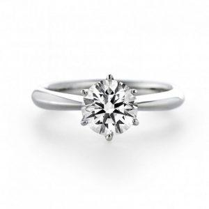30万予算【新潟】婚約指輪 (エンゲージリング)人気なブランドを贈ってあげたい!
