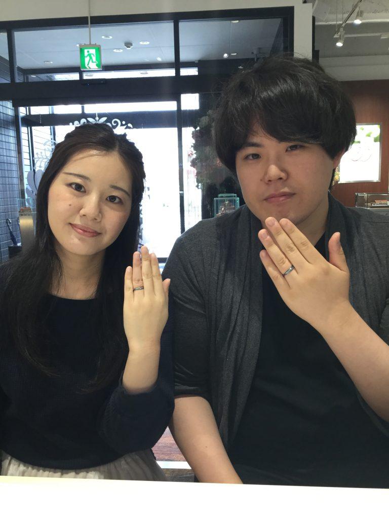 SORA(ソラ)のガンガをお求め頂きました。新潟市Y様・A様