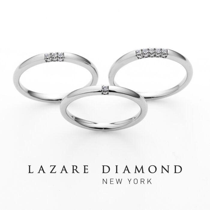 FH002 FH004 FH006-01 ラザールダイヤモンド