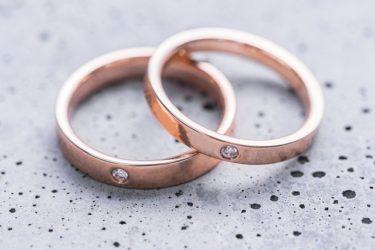 【指輪のサイズ直し】について徹底解説!サイズ直し方法やタイミング