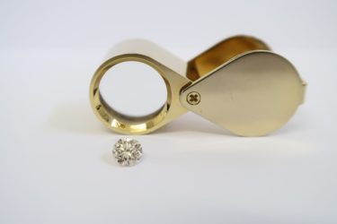 ダイヤモンドの透明度=『クラリティ』にもこだわった方が良い理由とは?
