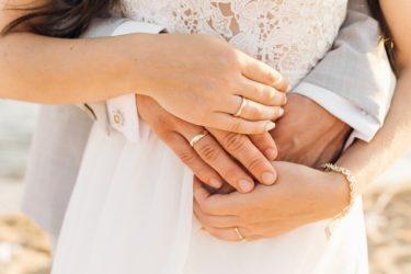 結婚指輪は買い替えてもいいの?そのメリットやタイミングとは