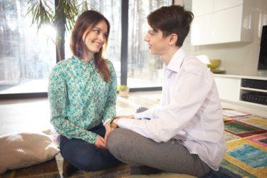 結婚指輪の支払い方法3選!現金以外の便利で賢い支払い方とは