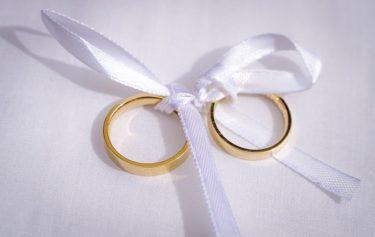 結婚指輪をなくした! 指輪を紛失した時の対処法とは