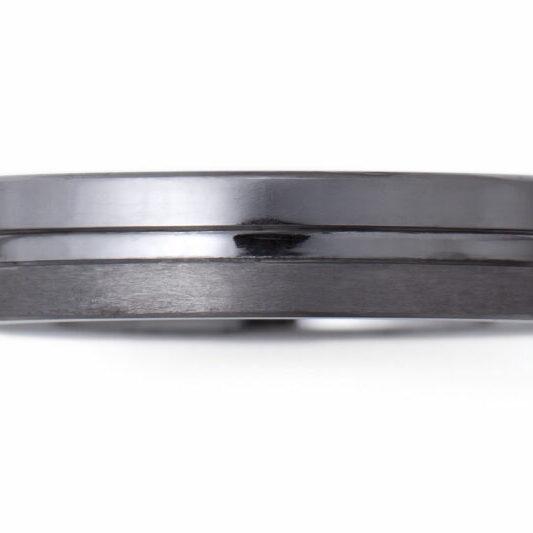 結婚指輪の素材 タンタル