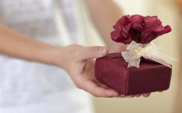 結婚指輪にお返しは必要? 女性必見のお返し事情