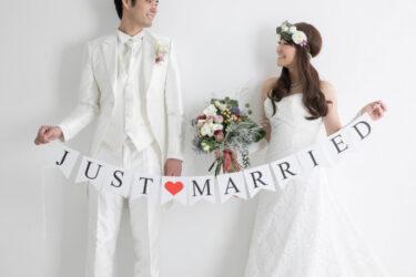 結婚指輪はいつからつけるのが正解?入籍や結婚式が当たり前?