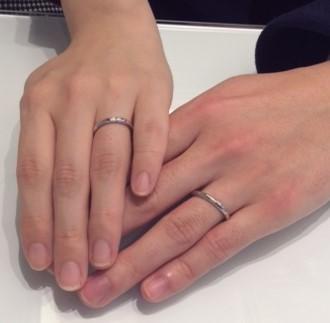 世界一美しい『ロイヤル・アッシャー・ダイヤモンド』   新潟 婚約指輪 ...