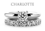 CHARLOTTE -シャーロット-