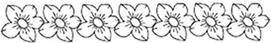 Flower (フラワー)
