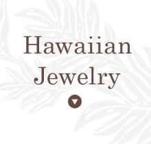 Hawaiian Jewelry