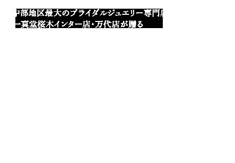 NIWAKAの最新の世界観を体験できる、新潟県最大級のサロンコーナーをどうぞお楽しみください。