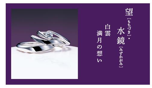望[もちづき]水鏡[みずかがみ] 新潟県内最大級 新潟県内最新のNIWAKA(俄