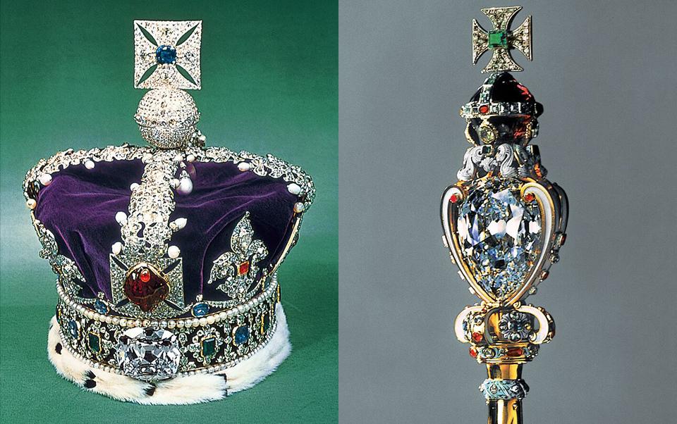 王室皇室に認められた世界最高峰の品質