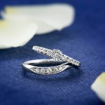 ROYAL ASSCHER & CafeRing FAIR 2017.6.1~6.30