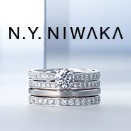 N.Y. NIWAKA