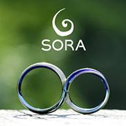 SORA(ソラ)