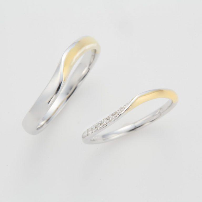 スヘルデ川|Dテラス 結婚指輪