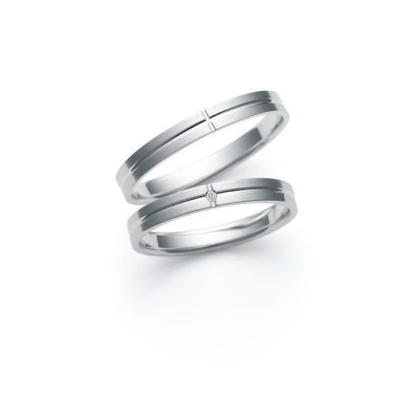 CN-027 028|ノクル 結婚指輪