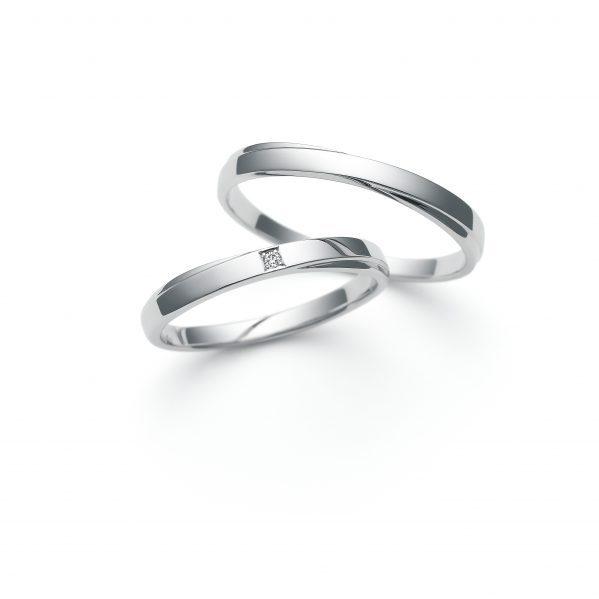 CN-081 082 ノクル 結婚指輪