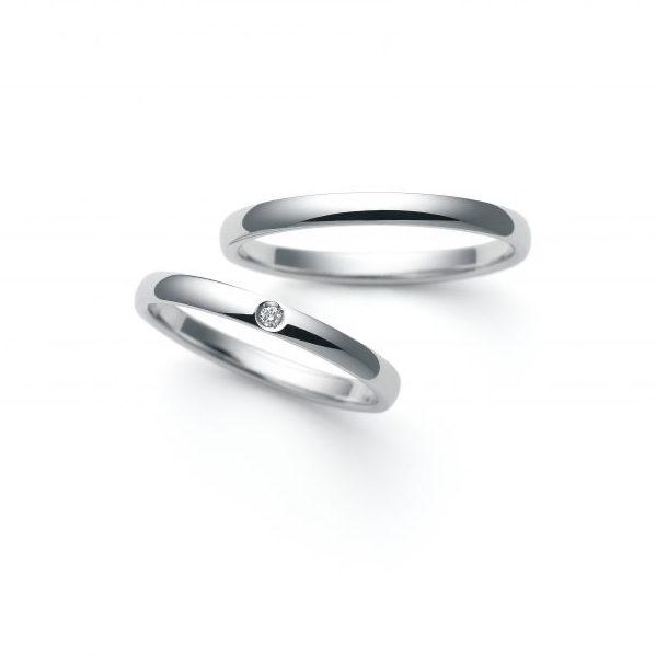 CN-083 084|ノクル 結婚指輪