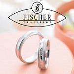 【FISCHER:フィッシャー】プラチナフェア