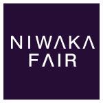 〖NIWAKA FAIR〗2021.1.2~2.28
