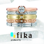 【fika フィーカ】クリスマスフェア